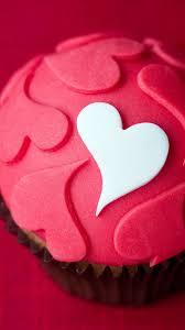 cupcake wallpaper cute y for