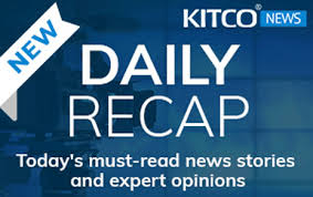 live gold prices gold news and analysis mining news kitco