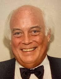 Robert B. Flannery, Jr. Obituary - Visitation & Funeral Information