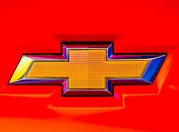 hd wallpaper chevy emblem chevrolet