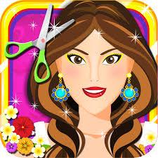 armpit waxing makeover salon free