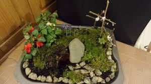 How to make an Easter Garden - Jacintaz3