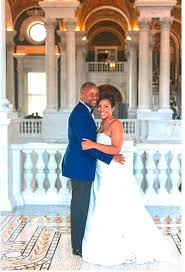 Jessica B. Clarke weds Lawrence K. Gibson | Republican American Archives