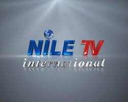 Nile TV Live - Home | Facebook