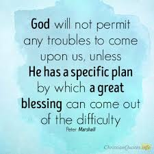 reassurance quotes for him 🏷️ what does the bible say about