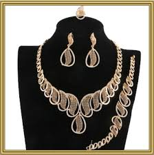 whole fashion costume jewelry