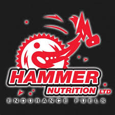 hammer nutrition logos