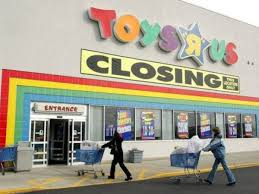 toys r us may e back in california