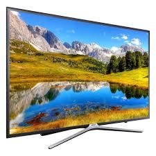 TIVI LED SAMSUNG UA55K5500 AKXXVV 55 INCH (SMART TV ...