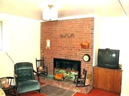 chimney frames clevelandgaragedoors co