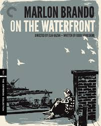 On the Waterfront (1954) | The Criterion Collection