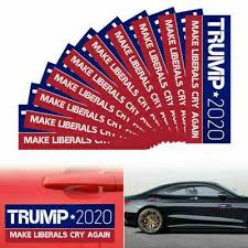 Buy Trump Car Sticker From 2 Usd Free Shipping Affordable Prices And Real Reviews On Joom