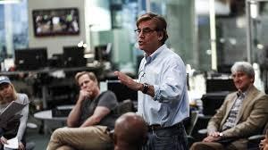 Aaron Sorkin has ruined a generation | Guide