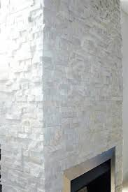 panels for natural stacked stone veneer