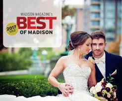 bridal s in around madison wi