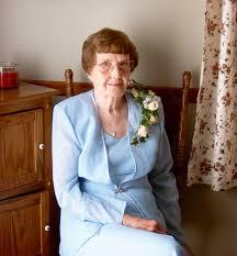 Ida L. Parker Obituary   Gardner Funeral Home
