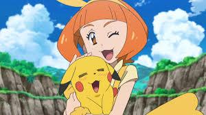 SM091: A Plethora of Pikachu! | Pokémon Wiki