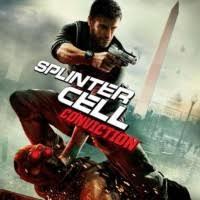 Splinter Cell Conviction HD v3.0.4 (Modded)