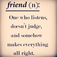 friendship quotes friend quotes quote friends best friends