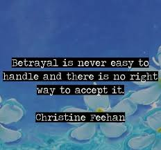 top betrayal quotes images word porn quotes love quotes
