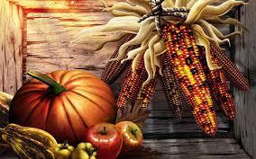 free thanksgiving puter wallpaper