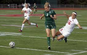 Girls soccer players to watch: Ramapo defender Abby Adams - nj.com