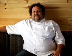 Aaron May Chef Wiki Bio 2020: Wife, Children, Height, Net Worth,  Restaurants, Death - Edailybuzz.com