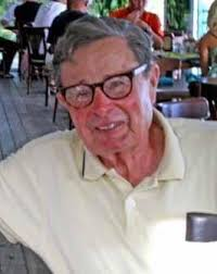 Obituary: John Duane Powell - News - The Rolla Daily News - Rolla, MO -  Rolla, MO