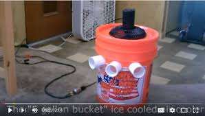 23 diy air conditioner an easy way to