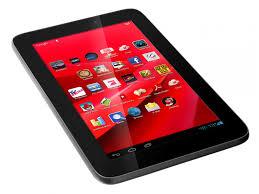Vodafone Smart Tab II 7: Tarife und ...