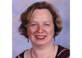 Mindful Progress - DERNANCOURT - Hilary Cook   NaturalTherapyPages ...