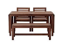ikea garden table councer info