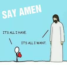 "GOD IS LOVE - ""GOD IS LOVE"" 1John 4:8 ***Please Share*** | Facebook"
