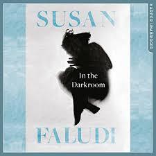 In the Darkroom (Audiobook) by Susan Faludi | Audible.com