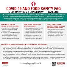 Coronavirus Information and Resources ...