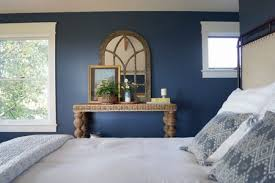 10 best bedroom paint colors for every
