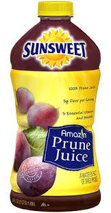 amaz n prune juice from sunsweet