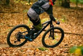 fox mounn bike gear australia biking