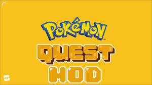Pokémon Quest Hack Cheats 1.0.4 | Unlimited PM Tickets