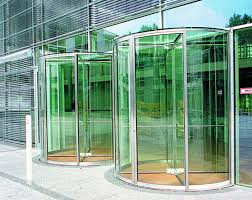 automatic folding doors sliding doors