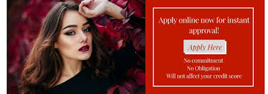 makeup artist course makeup artist