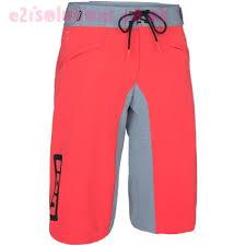 womens ion nia shorts pink shorts