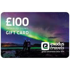 exodus 100 gift voucher exodus