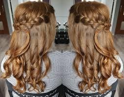 Fryzury Na Wesele 2019 50 Zdjec Piekne I Unikalne Long Hair