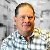 "5 ""Steve Schrenk"" profiles | LinkedIn"