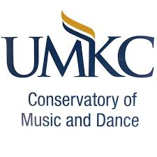 Umkc Auto Accessories