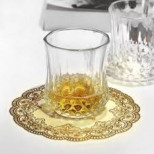 whisky glass personalised whiskey glass