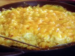 cheesy mac recipe paula deen