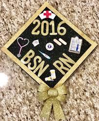best graduation cap ideas for grads shutterfly
