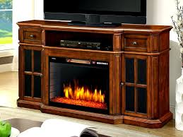 electric fireplace tv stand ideas ergonomic